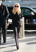Celebrity Photo: Jessica Simpson 2067x3000   863 kb Viewed 54 times @BestEyeCandy.com Added 17 days ago