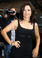Celebrity Photo: Julia Louis Dreyfus 351x480   47 kb Viewed 61 times @BestEyeCandy.com Added 45 days ago