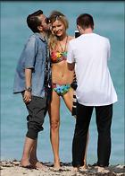 Celebrity Photo: Joanna Krupa 2448x3427   553 kb Viewed 27 times @BestEyeCandy.com Added 56 days ago