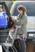 Celebrity Photo: Jennifer Love Hewitt 1435x2152   293 kb Viewed 22 times @BestEyeCandy.com Added 48 days ago