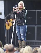 Celebrity Photo: Miranda Lambert 1800x2345   865 kb Viewed 31 times @BestEyeCandy.com Added 67 days ago