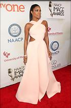 Celebrity Photo: Gabrielle Union 680x1024   152 kb Viewed 10 times @BestEyeCandy.com Added 65 days ago
