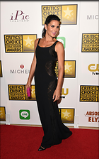Celebrity Photo: Angie Harmon 1878x3000   439 kb Viewed 39 times @BestEyeCandy.com Added 16 days ago