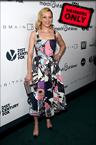 Celebrity Photo: Elizabeth Banks 2719x4086   3.4 mb Viewed 3 times @BestEyeCandy.com Added 22 days ago