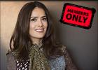 Celebrity Photo: Salma Hayek 3000x2133   1.2 mb Viewed 1 time @BestEyeCandy.com Added 28 days ago