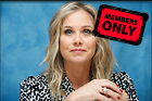 Celebrity Photo: Christina Applegate 5616x3744   5.4 mb Viewed 2 times @BestEyeCandy.com Added 9 days ago