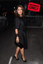 Celebrity Photo: Salma Hayek 2363x3480   1.5 mb Viewed 1 time @BestEyeCandy.com Added 6 days ago