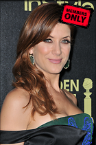 Celebrity Photo: Kate Walsh 2136x3216   1.3 mb Viewed 9 times @BestEyeCandy.com Added 86 days ago