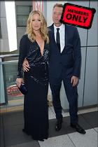 Celebrity Photo: Christina Applegate 2400x3600   1.4 mb Viewed 3 times @BestEyeCandy.com Added 153 days ago