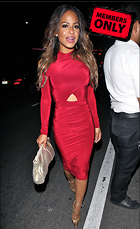 Celebrity Photo: Christina Milian 2201x3600   2.2 mb Viewed 0 times @BestEyeCandy.com Added 37 hours ago