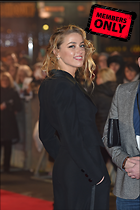 Celebrity Photo: Amber Heard 2721x4077   1,095 kb Viewed 1 time @BestEyeCandy.com Added 53 days ago