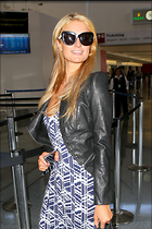 Celebrity Photo: Paris Hilton 1825x2738   725 kb Viewed 28 times @BestEyeCandy.com Added 24 days ago