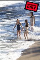 Celebrity Photo: Taylor Swift 2441x3661   1.5 mb Viewed 2 times @BestEyeCandy.com Added 10 days ago