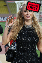 Celebrity Photo: Paris Hilton 2597x3898   1.7 mb Viewed 1 time @BestEyeCandy.com Added 32 days ago