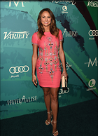Celebrity Photo: Stacy Keibler 738x1024   217 kb Viewed 80 times @BestEyeCandy.com Added 115 days ago