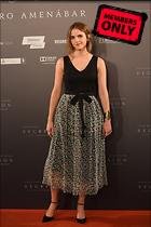 Celebrity Photo: Emma Watson 2835x4252   2.0 mb Viewed 0 times @BestEyeCandy.com Added 12 hours ago
