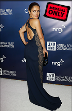 Celebrity Photo: Salma Hayek 2100x3238   1.1 mb Viewed 3 times @BestEyeCandy.com Added 5 days ago