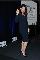 Celebrity Photo: Fran Drescher 2400x3600   320 kb Viewed 75 times @BestEyeCandy.com Added 75 days ago