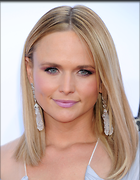 Celebrity Photo: Miranda Lambert 2550x3275   940 kb Viewed 26 times @BestEyeCandy.com Added 54 days ago