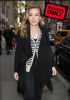 Celebrity Photo: Piper Perabo 2710x3849   1.9 mb Viewed 2 times @BestEyeCandy.com Added 81 days ago
