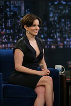 Celebrity Photo: Tina Fey 683x1024   79 kb Viewed 110 times @BestEyeCandy.com Added 24 days ago