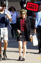 Celebrity Photo: Kate Mara 2832x4309   2.9 mb Viewed 0 times @BestEyeCandy.com Added 6 days ago
