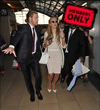 Celebrity Photo: Paris Hilton 2746x3046   1.6 mb Viewed 2 times @BestEyeCandy.com Added 18 days ago