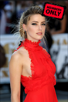 Celebrity Photo: Amber Heard 3050x4576   3.3 mb Viewed 1 time @BestEyeCandy.com Added 15 hours ago