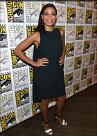 Celebrity Photo: Rosario Dawson 2128x3000   656 kb Viewed 75 times @BestEyeCandy.com Added 81 days ago