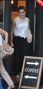 Celebrity Photo: Emma Watson 1769x3617   484 kb Viewed 27 times @BestEyeCandy.com Added 12 days ago