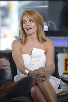 Celebrity Photo: Candace Cameron 2100x3150   396 kb Viewed 49 times @BestEyeCandy.com Added 81 days ago