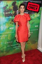 Celebrity Photo: Marisa Tomei 1996x3000   1.5 mb Viewed 0 times @BestEyeCandy.com Added 55 days ago
