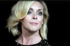 Celebrity Photo: Jane Krakowski 4256x2832   781 kb Viewed 11 times @BestEyeCandy.com Added 46 days ago