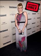 Celebrity Photo: Jodie Sweetin 2200x3000   1.9 mb Viewed 2 times @BestEyeCandy.com Added 129 days ago