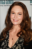 Celebrity Photo: Diane Lane 2100x3150   932 kb Viewed 62 times @BestEyeCandy.com Added 88 days ago