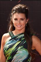 Celebrity Photo: Danica Patrick 2058x3098   765 kb Viewed 107 times @BestEyeCandy.com Added 162 days ago