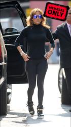 Celebrity Photo: Jennifer Lopez 2027x3600   1.5 mb Viewed 0 times @BestEyeCandy.com Added 6 hours ago