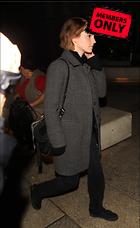 Celebrity Photo: Emma Watson 2708x4412   2.3 mb Viewed 1 time @BestEyeCandy.com Added 52 days ago