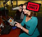 Celebrity Photo: Brooke Shields 2940x2635   1,044 kb Viewed 1 time @BestEyeCandy.com Added 400 days ago