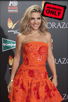 Celebrity Photo: Elsa Pataky 1999x3000   4.2 mb Viewed 0 times @BestEyeCandy.com Added 34 days ago