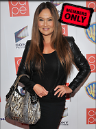 Celebrity Photo: Tia Carrere 2400x3216   1,076 kb Viewed 4 times @BestEyeCandy.com Added 194 days ago