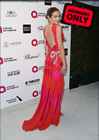 Celebrity Photo: Camilla Belle 2123x3000   1.9 mb Viewed 1 time @BestEyeCandy.com Added 6 days ago