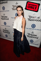 Celebrity Photo: Camilla Belle 2456x3696   2.0 mb Viewed 0 times @BestEyeCandy.com Added 9 days ago