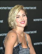 Celebrity Photo: Elsa Pataky 3533x4500   909 kb Viewed 10 times @BestEyeCandy.com Added 17 days ago