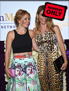 Celebrity Photo: Candace Cameron 2750x3600   1.5 mb Viewed 0 times @BestEyeCandy.com Added 13 days ago