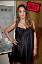 Celebrity Photo: Mila Kunis 1994x3000   1.3 mb Viewed 0 times @BestEyeCandy.com Added 29 days ago