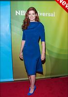Celebrity Photo: Debra Messing 2093x3000   854 kb Viewed 21 times @BestEyeCandy.com Added 13 days ago