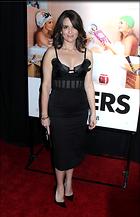Celebrity Photo: Tina Fey 2642x4096   722 kb Viewed 50 times @BestEyeCandy.com Added 46 days ago
