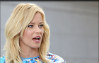 Celebrity Photo: Elizabeth Banks 3000x1915   878 kb Viewed 40 times @BestEyeCandy.com Added 19 days ago