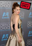 Celebrity Photo: Amy Adams 2550x3595   1.1 mb Viewed 0 times @BestEyeCandy.com Added 11 hours ago
